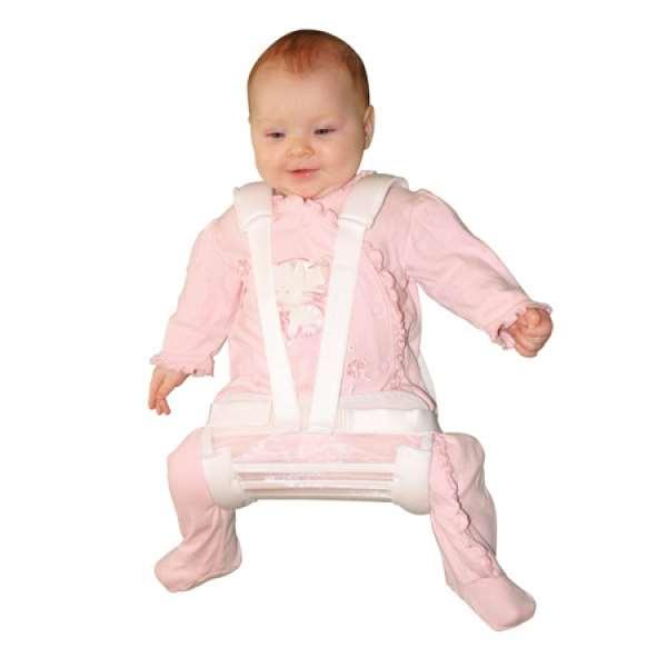 "Детский бандаж для тазобедренного сустава в ИМ ""МегаМедШоп"""