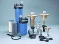 Плюсы и минусы различных видов фильтров для воды