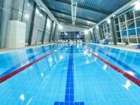 Как получить справку для ребенка в бассейн