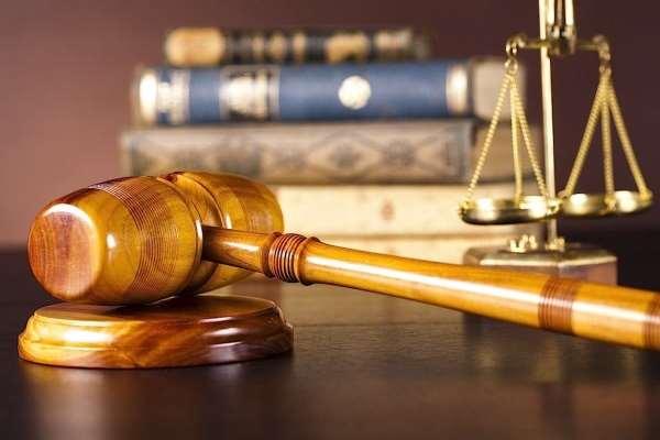 Как решить свои проблемы через суд правильным путем