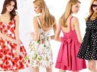Модная одежда недорого от STIMMA