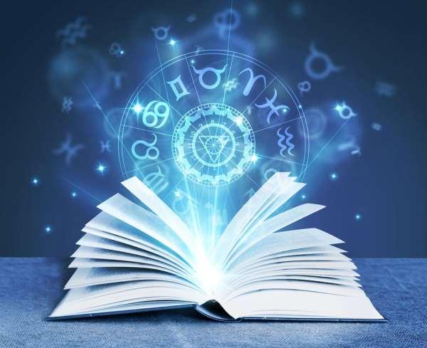 Насколько ощутимо влияние гороскопа на жизнь современного человека?