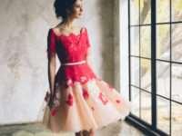 Дорогие вечерние платья — как выбрать и в чем их особенность