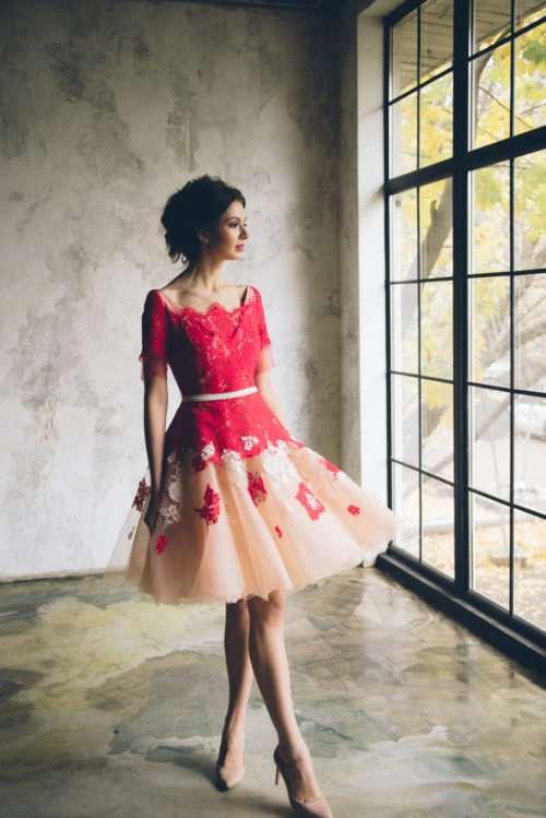 Дорогие вечерние платья   как выбрать и в чем их особенность