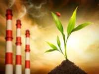 Проект Предельно Допустимых Выбросов для мира, который станет чище