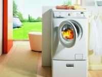Широкое многообразие современных стиральных порошков