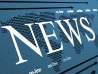Портал «Правдивые новости» для тех, кто хочет знать правду