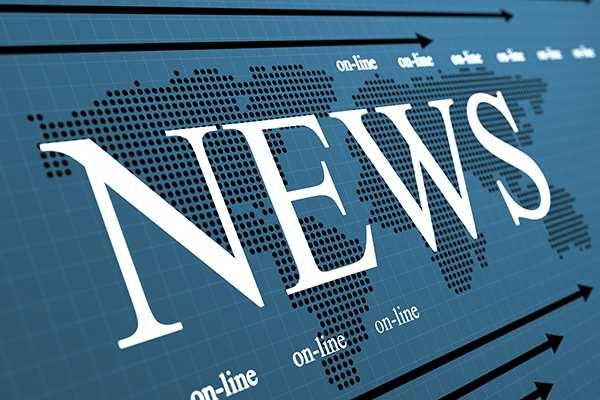 Портал Правдивые новости для тех, кто хочет знать правду