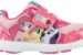 CrossWay — обувь для всей семьи