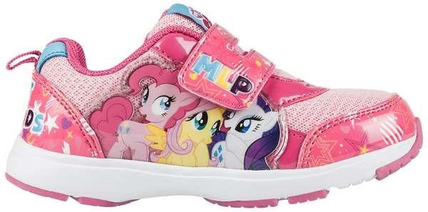 CrossWay   обувь для всей семьи