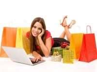 Онлайн-покупки – замечательная возможность экономии