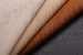 Костюмная ткань: виды и преимущества