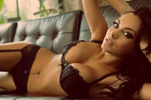 Какое оно, комфортное женское нижнее белье?