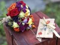 Доставка цветов — современная услуга