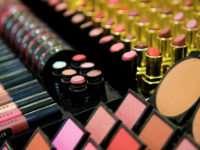 Натуральная косметика от «Euro-cosmetics.ru»