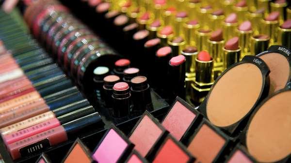 Натуральная косметика от «Euro cosmetics.ru»