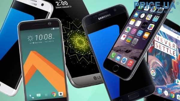 Важность смартфонов и какой выбрать?