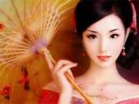 Oknoinjapan – натуральная японская косметика