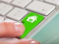 Оплата госпошлины через интернет и насколько это удобно?
