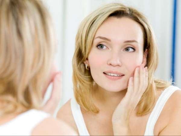 Грамотный уход за кожей лица и советы косметологов