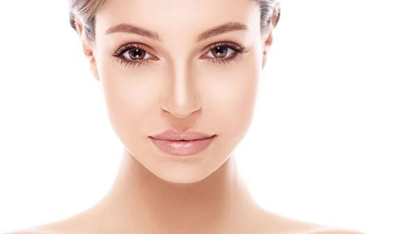 Терапевтическая косметология и ее основные задачи