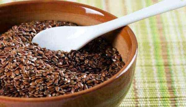 Семена Чиа, как полезная и вкусная добавка к пище