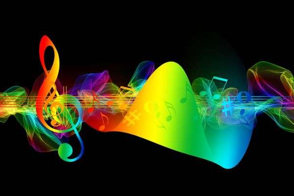 Скачайте шедевры русской музыки прямо сейчас