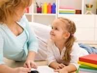 Как сохранить здоровье ребенка с самого раннего возраста