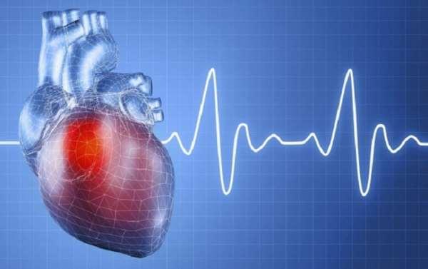 Аритмия сердца как основной недуг и способы борьбы с ним