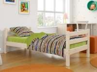 Широкое многообразие детских кроватей – какую выбрать?