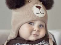 Зимние шапки — защита от холода