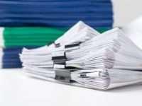 Оформление сертификата РПО быстро и по всем правилам
