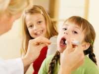 Особенности здоровья ребенка: что нужно знать родителям?