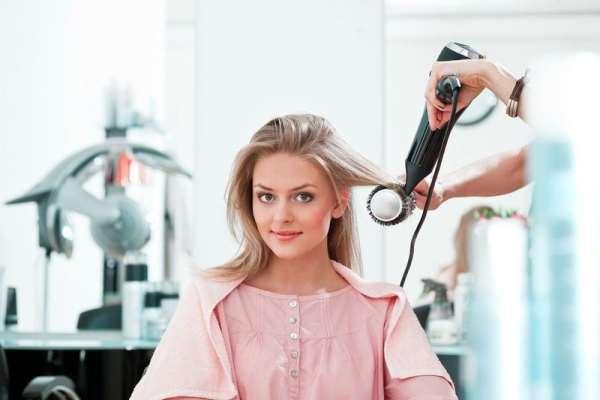Главные особенности обучения парикмахерскому искусству