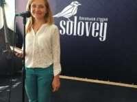 Вокальная студия SoloVey для талантливых исполнителей