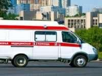 Вызов скорой помощи: что нужно знать?