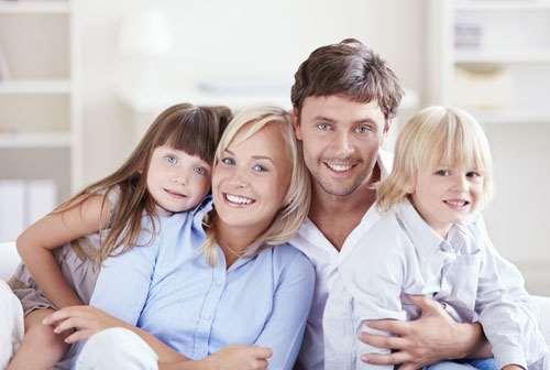 Воспитание ребенка: что советуют детские психологи?