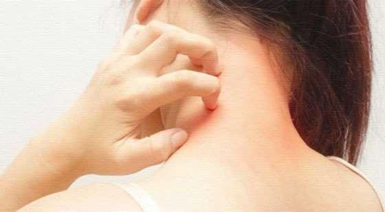 Клиника, где успешно лечат любые заболевания кожи