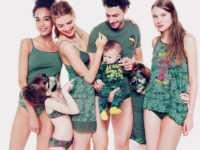Oztas — стильное нижнее белье для всей семьи