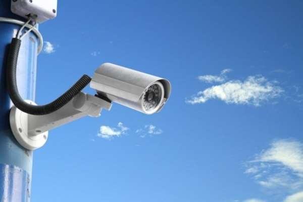 Современные системы видеонаблюдения на страже вашей безопасности