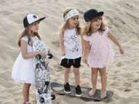 Детская одежда PULKA – ваш лучший выбор