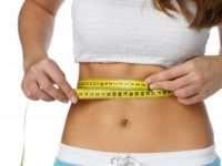 Эффективное лечение от избыточного веса