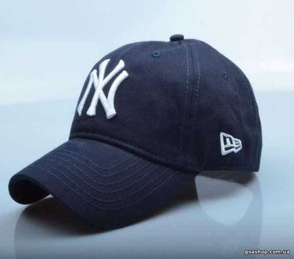 """Огромный ассортимент брендовых бейсболок в каталоге ИМ """"Goashop"""""""