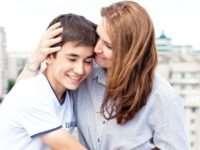 Когда действительно нужна помощь подросткового психолога