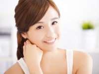 Японские витамины продлят вашу молодость и красоту
