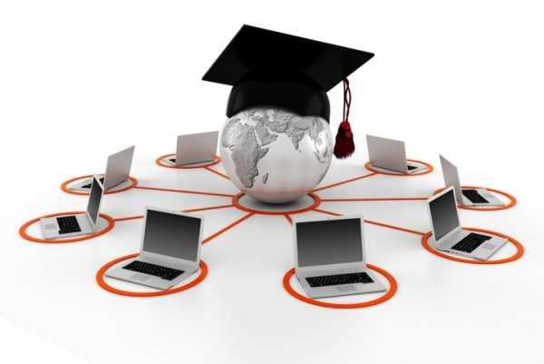 Дистанционное обучение и повышение квалификации