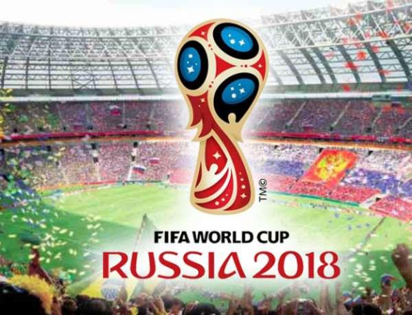 Андрей Павелко не появится на чемпионате мира по футболу в России