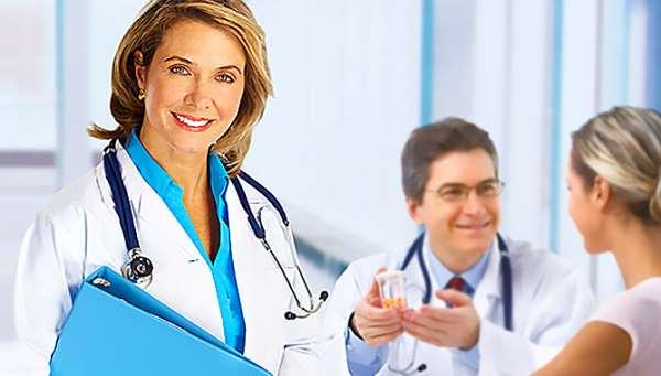 Комплексное медицинское обследование на страже вашего здоровья