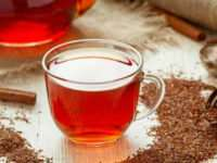 Чай — целая наука о вкусе
