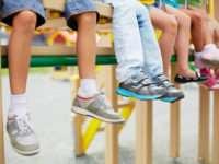 Как выбрать профилактическую обувь, которая не навредит здоровью ребенка?